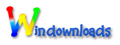 logo_windownloads